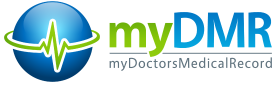 myDoctorsMedicalRecord