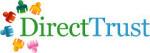 Direct Trust - 150w
